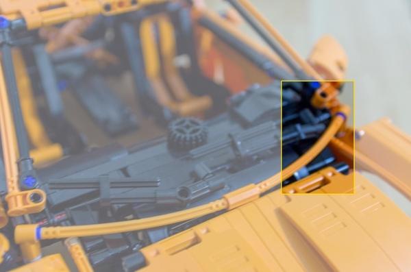 Porsche_fix_11.jpg