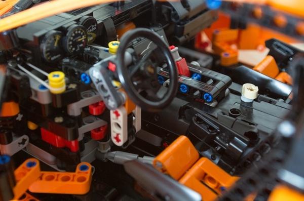 Porsche_gearbox_1.jpg