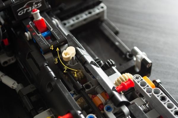 Porsche_gearbox_5.jpg