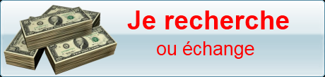 http://www.pc-optimise.fr/Forums/logos/Achat.png