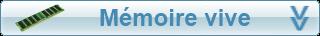 http://www.pc-optimise.fr/Forums/logos/Memoire.png