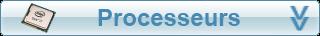 http://www.pc-optimise.fr/Forums/logos/Processeurs.png
