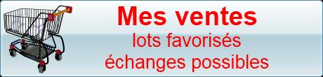 http://www.pc-optimise.com/Forums/logos/Ventes.png